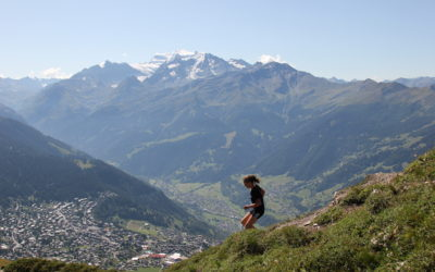 Annulation FORCETHON Verbier 2020